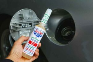 Can Fuel Injector Cleaner Cause Problems