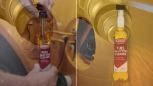 How to Use Gumout Fuel Injector Cleaner